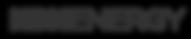 ION-Logo-Black (1).png