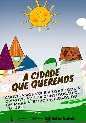 Capa_Educativo.jpg
