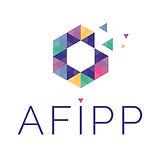 AFIPP-CMJN_carre.jpg