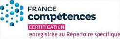 logo_France_compétences_RS.jpg