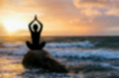 meditation-3338549_640.jpg