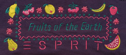 fruits of the earthjpg