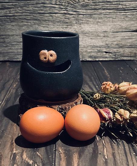 OOAK Egg Separator Dudes (1)
