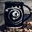 Thumbnail: Splatter Mug