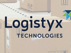 Logistyx Technologies named in list of America's fastest growing companies
