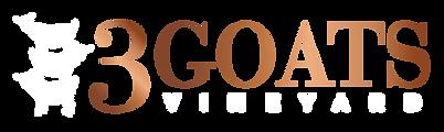 2018 3 GOATS LOGO FOR WEB HEADER-01.png