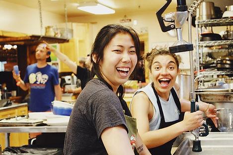 staff in kitchen.jpg