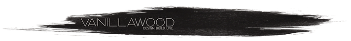 Vanillawood Banner Design_Banner Logo_Right.png
