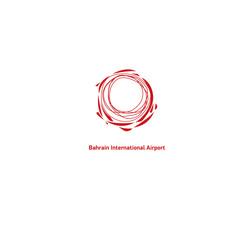 BIA_Nest_logo