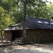 WHARTON STATE FOREST: ATSION