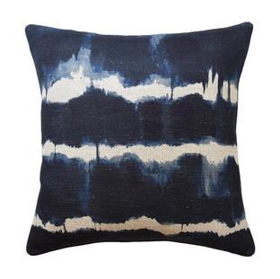 Baturi Pillow