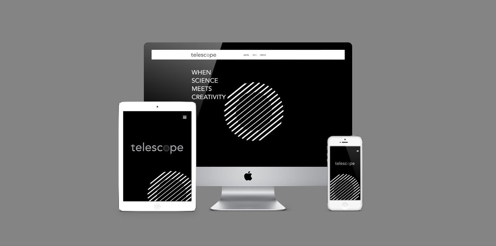 Devices_Telescope