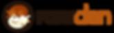 foxyDen Logo_004-01.png