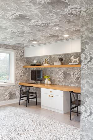 Vanillawood-Design-Build-Uplands-Ranch-Lake-Oswego