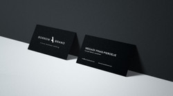 BAB_Business Cards