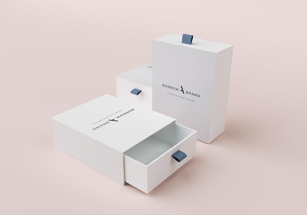 BAB_Packaging.jpg