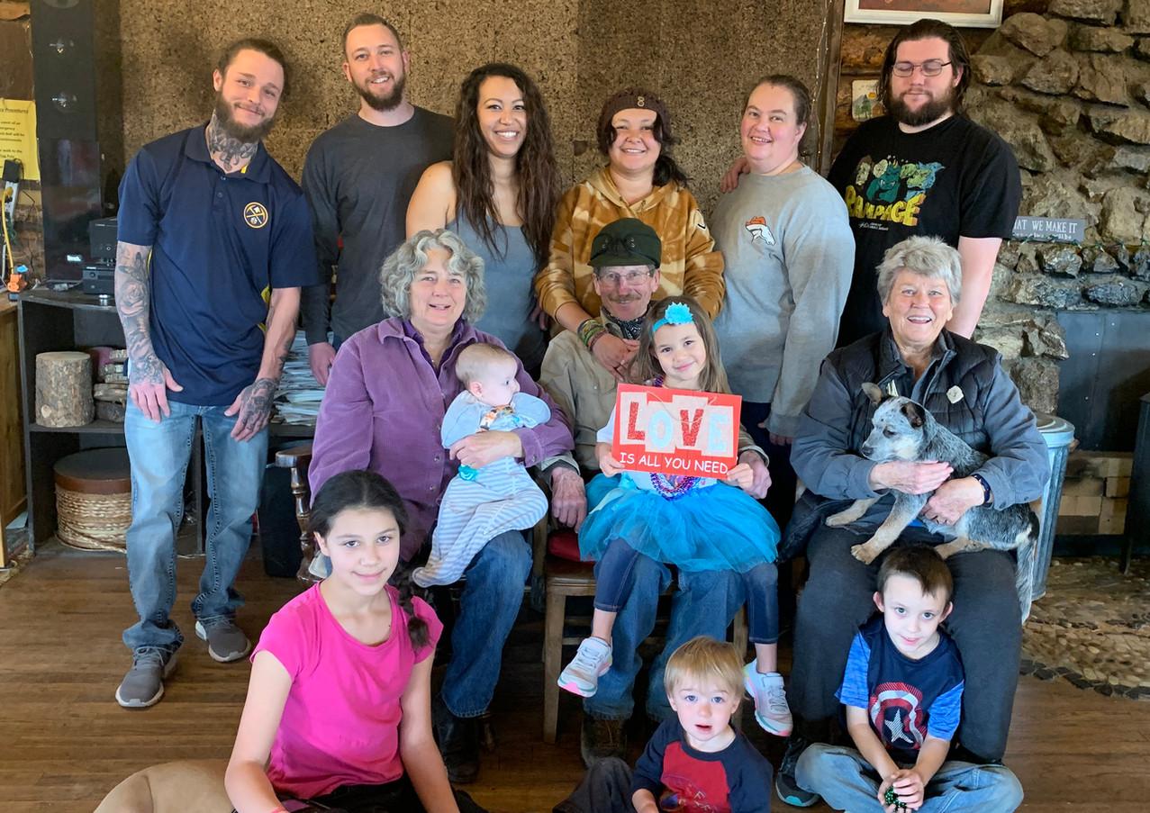Family photo 1–17-21.jpg