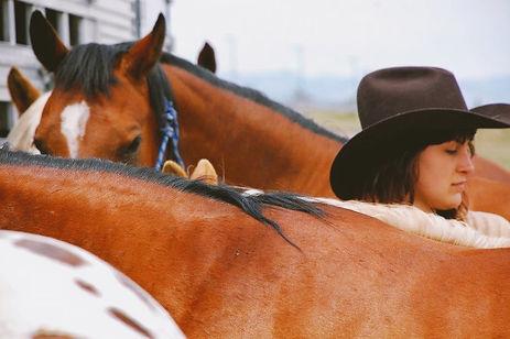 Britt&Horses.jpeg