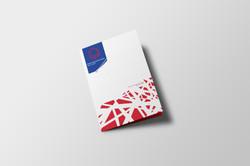 Brandingpass_brochure