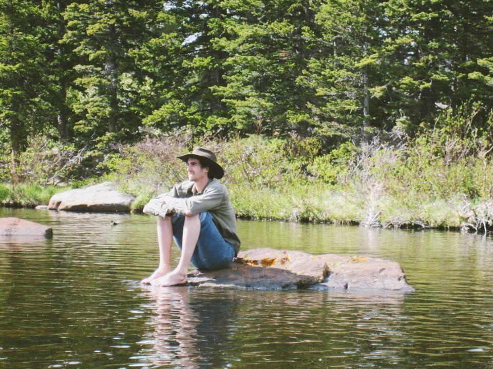 morgan at lake.jpg