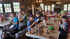 Copy of crafts in Lodge.jpg