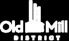 OMD_Logo_Print_Horizontal_center_hi-res-