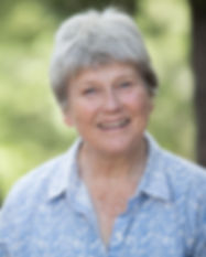 Gail Grissom.jpg