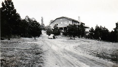 Double M Ranch 1934.jpg