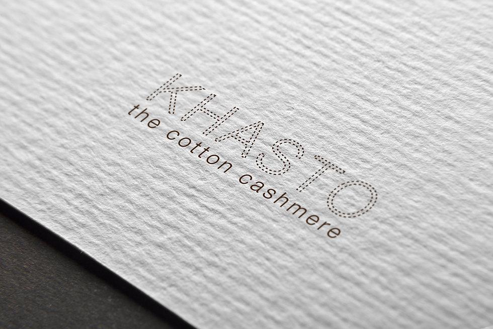 Khasto_Logo-mockup_Brown.jpg