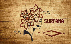Surfana-wood-Illustration