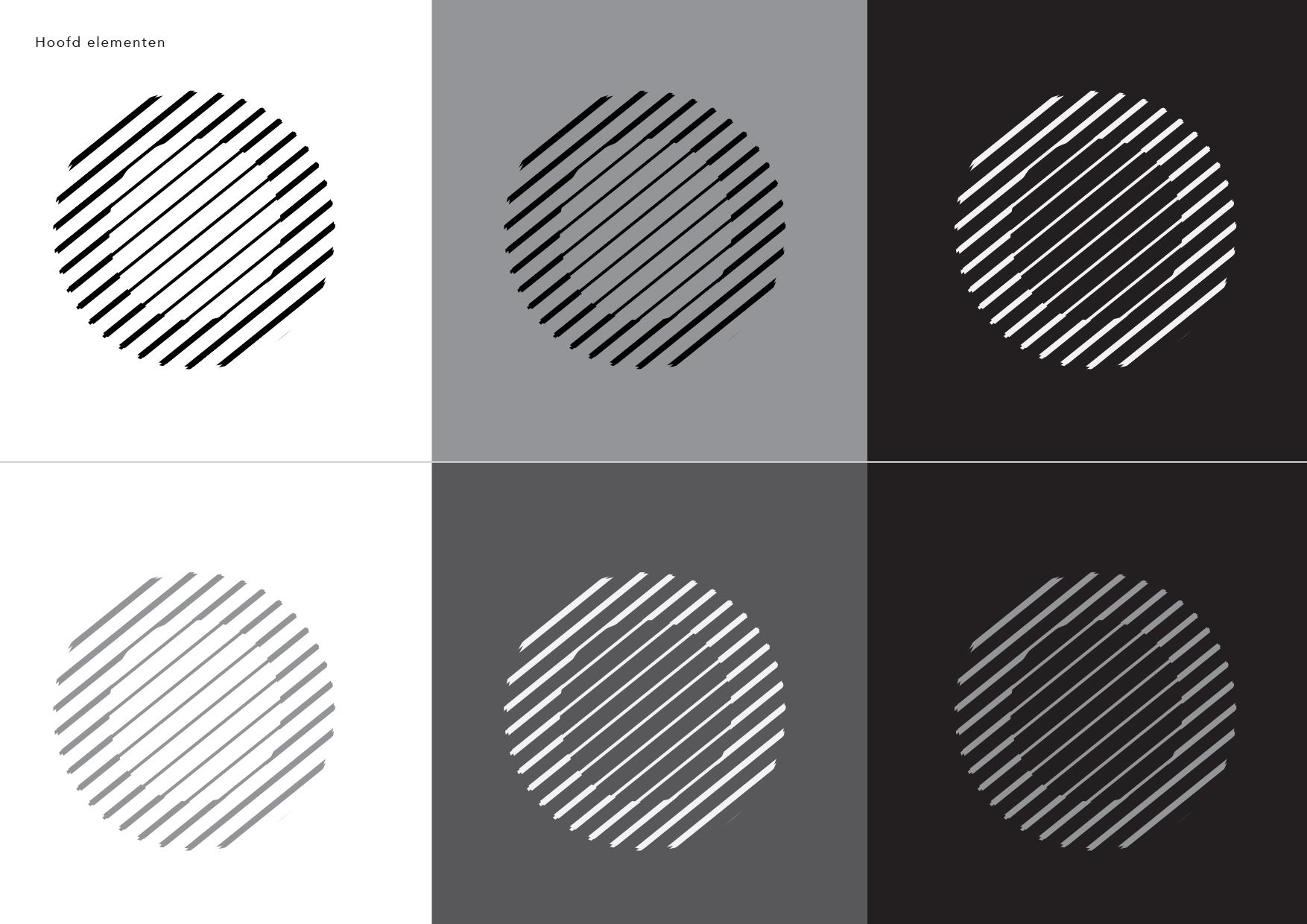 Logo_System