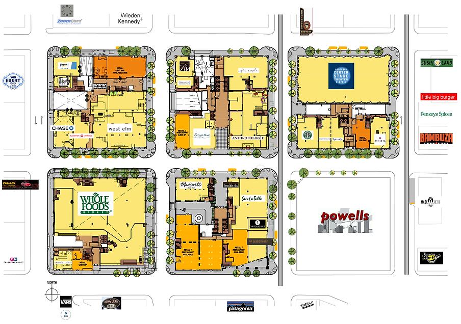 2020.07.30 -  Brewery Block Site Plan[2]