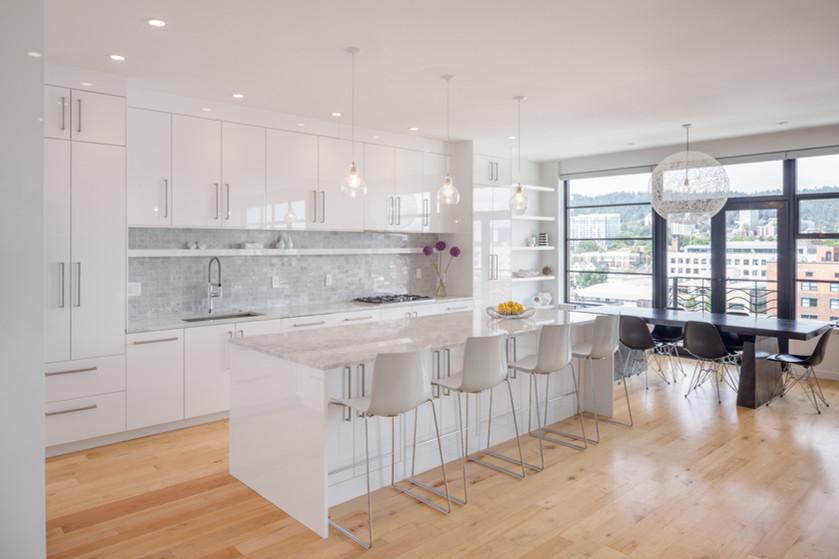Vanillawood-Design-Build-City-Loft-Portland