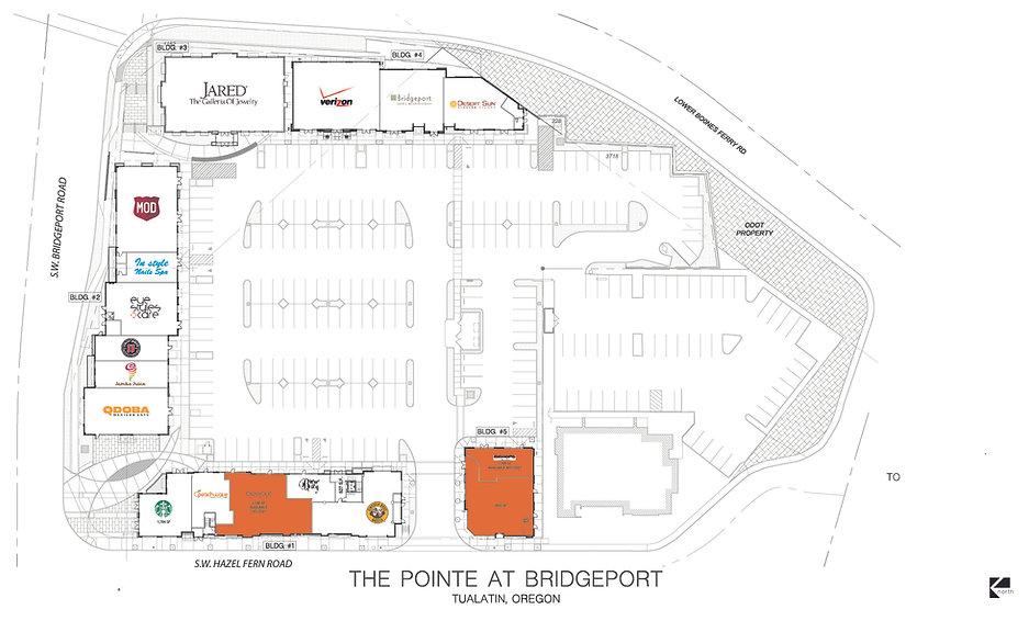 Pointe - Site Plan - 2020-01.jpg