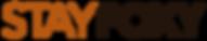 foxyDen Logo_005-01.png