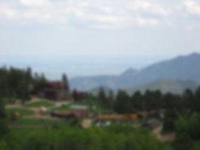 Main camp and plains.jpg