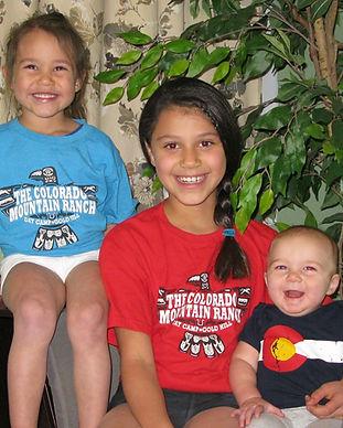 Jade, Alanah (Laney), Kent 11-11-19.jpg