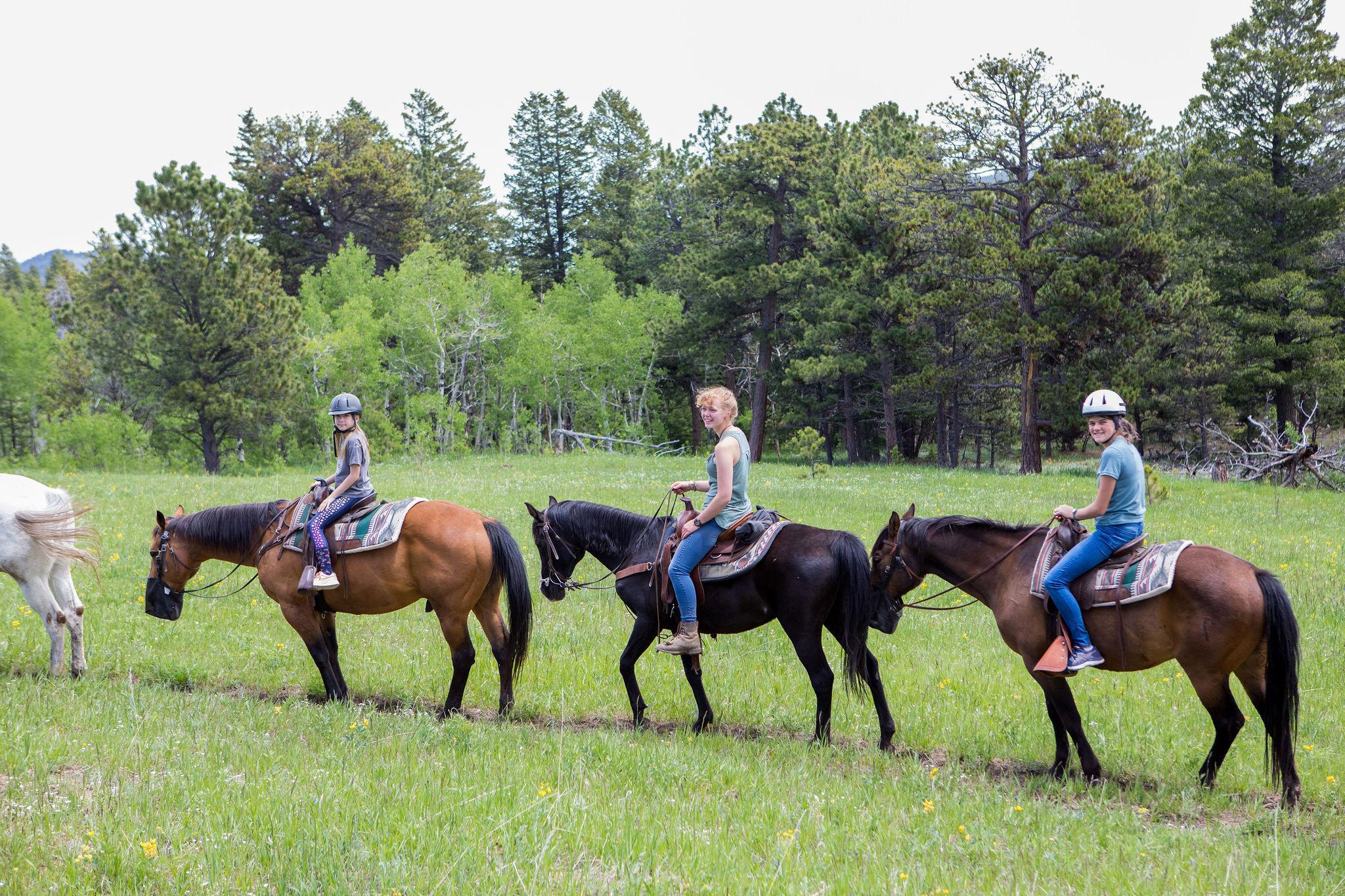 Summer Day Camps for Kids | Boulder, CO | Colorado ...
