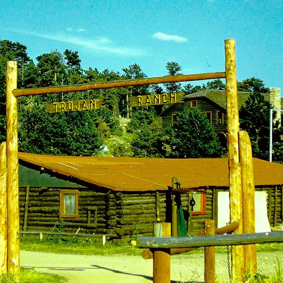 Trojan Ranch Gate.JPG