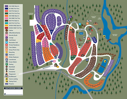 Wading Pines Site Map.jpg