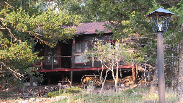 Blue Spruce cabin.jpg