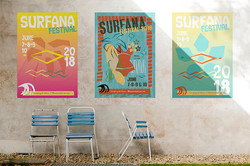 Surfana_Wall_Posters