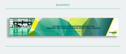 Brandinpass_banner