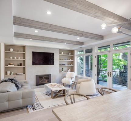 Vanillawood-Design-Build-Bay-Coastal-Lake-Oswego-Oregon