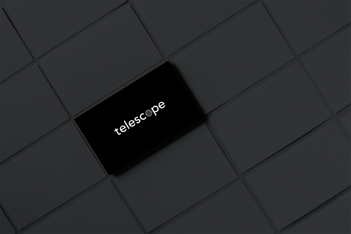 Telescope_header