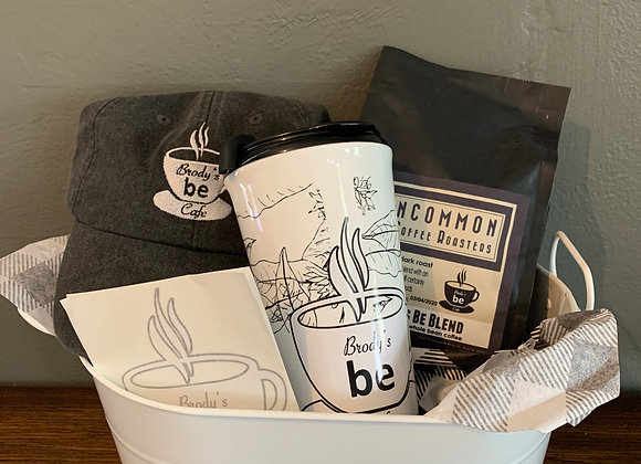 $50 Gift Basket
