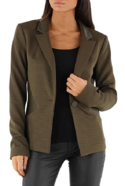 Why Consider Buying Casual Coats for Women UK?