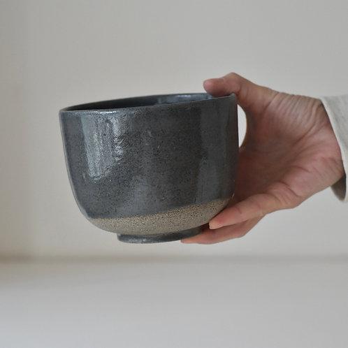 tall medium bowl