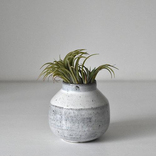 small medium vase