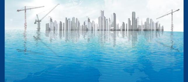 Публикация в журнале «Journal of Shipping and Ocean Engineering»